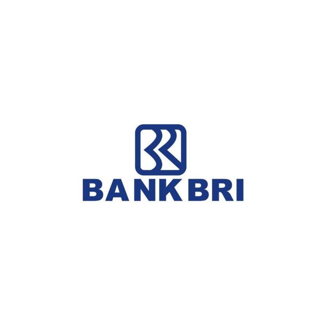PT Bank Rakyat Indonesia