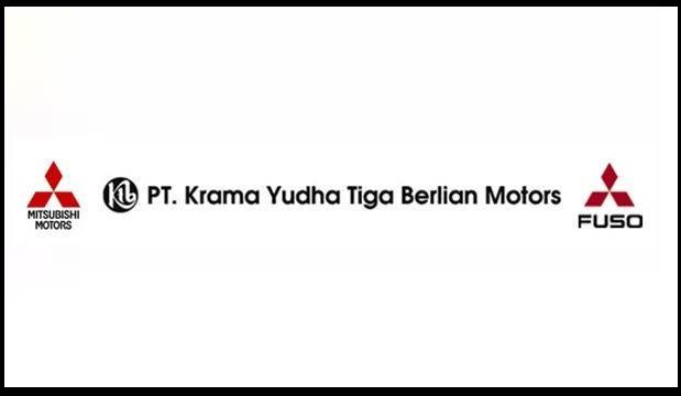 PT Krama Yudha Tiga Berlian Motors