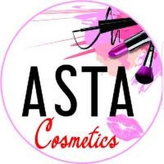 ASTA Cosmetics Purwokerto