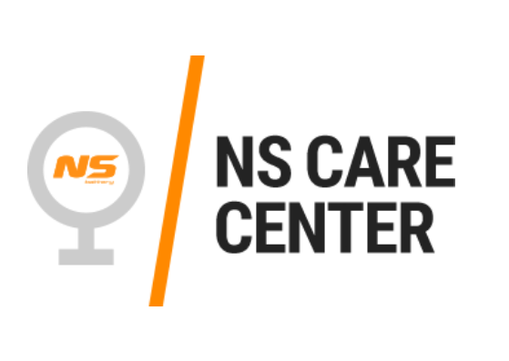 NS Care Center Tegal