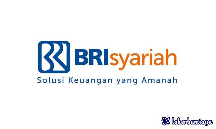 Bank BRI Syariah Cirebon