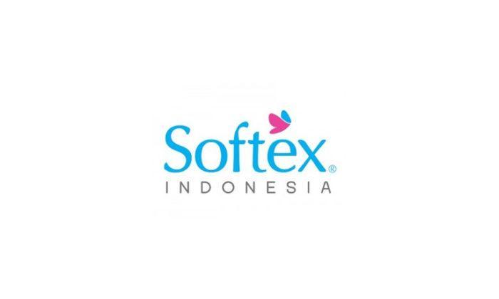 PT. Softex Indonesia