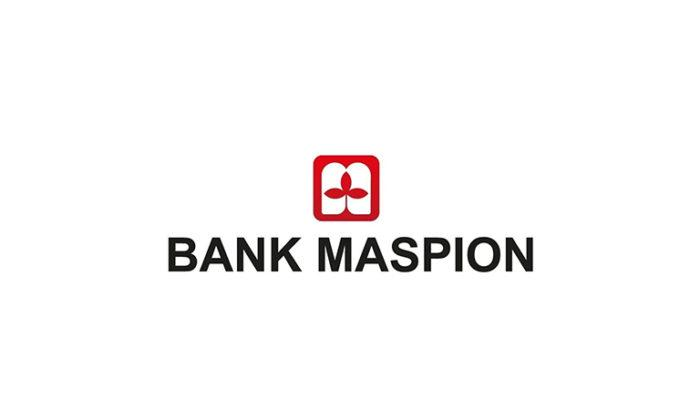 Bank Maspion