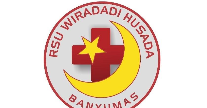 RSU Wiradadi Husada Purwokerto