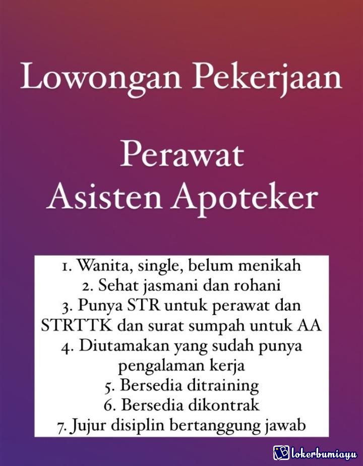 AiSkin Clinic Padang
