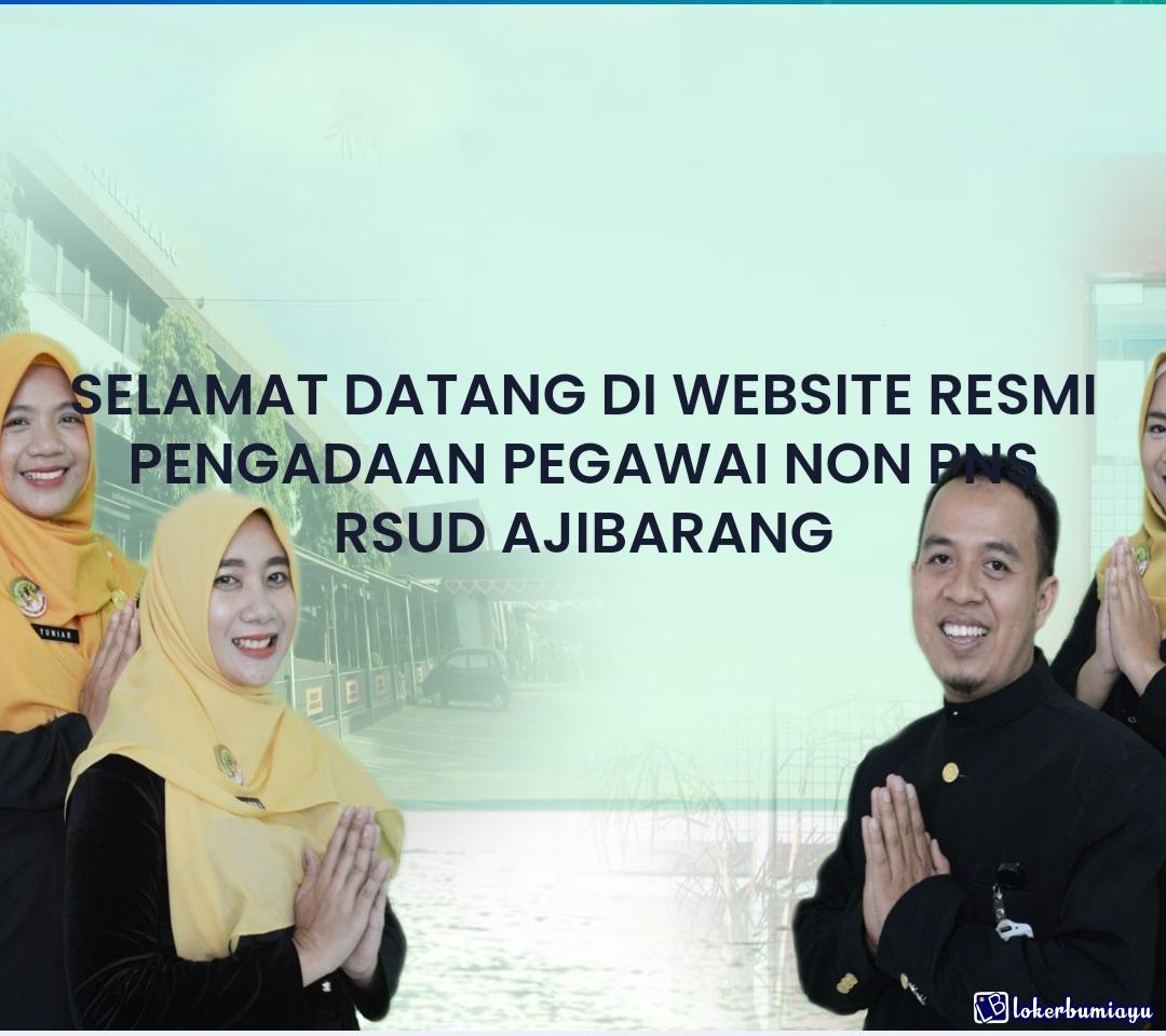 RSUD Ajibarang