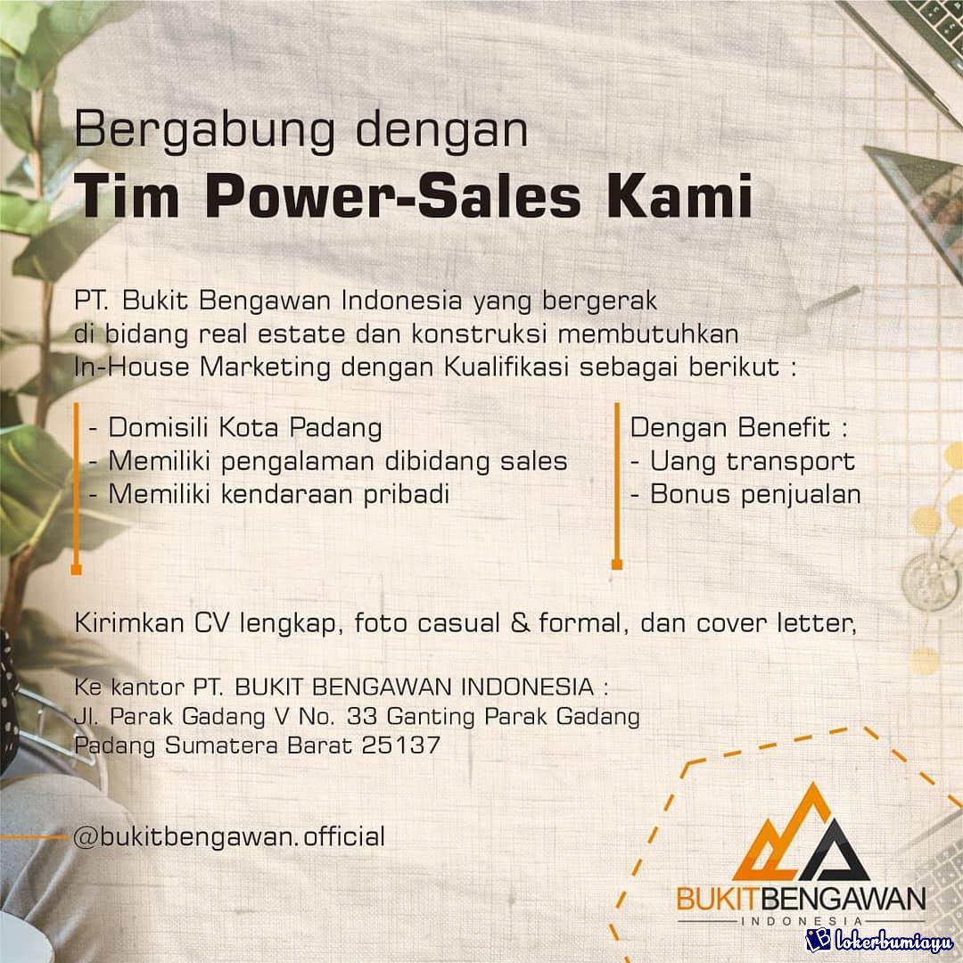 Lowongan Kerja Smk Di Padang Sumatera Barat Juni 2021