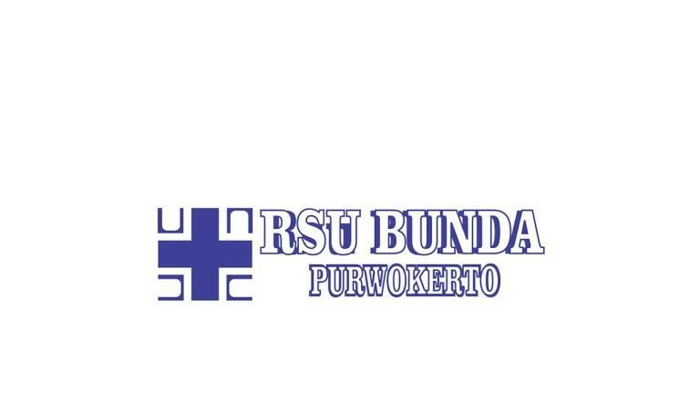 RSU Bunda Purwokerto