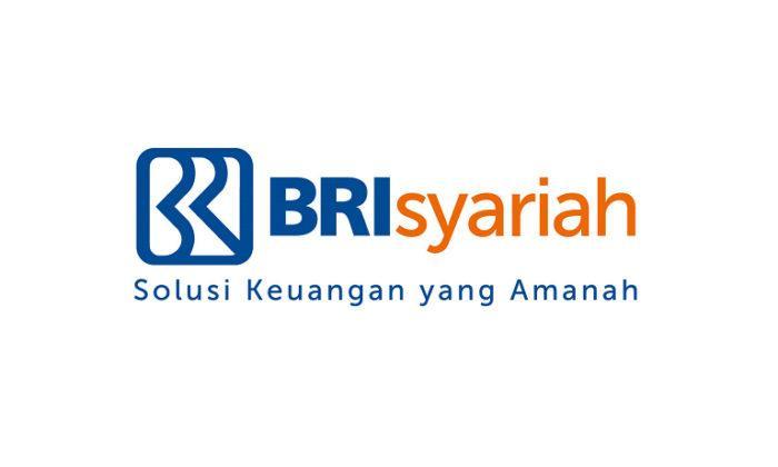 PT Bank BRIsyariah Tbk KC Cirebon