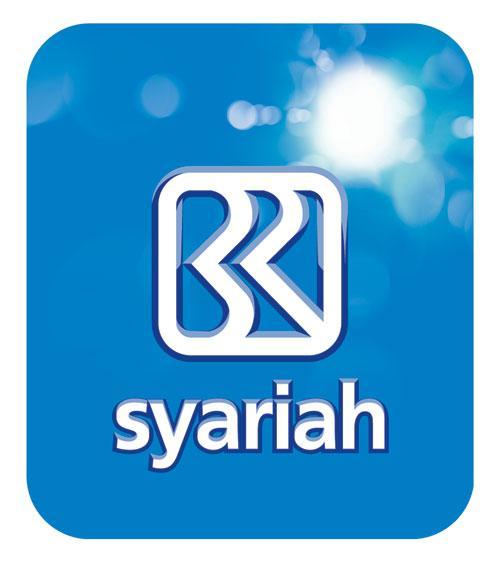 PT. BANK BRI SYARIAH CABANG TEGAL