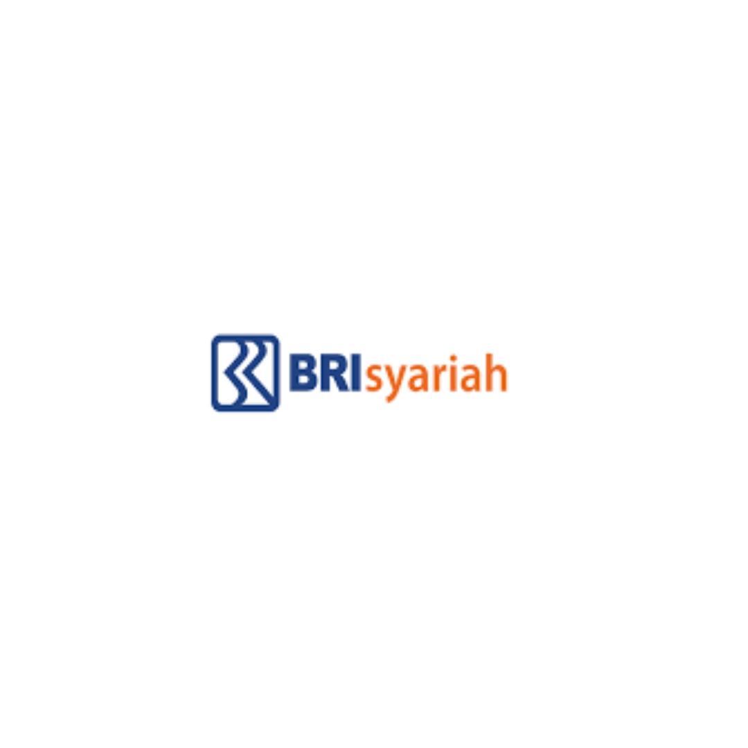 PT Bank BRI Syariah Kantor cabang Semarang