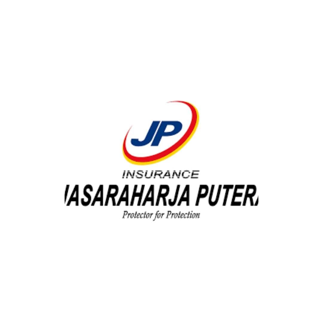 PT Jasaraharja Putera