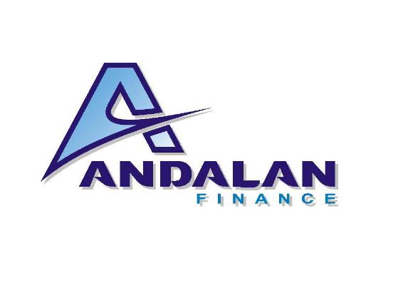 PT. Andalan Finance